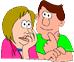 competence parentale - parents