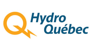 Hydro-Quebec_1920x1080