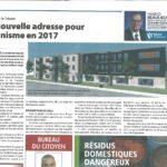 flambeau-de-l-est-20-septembre-2016-page-001