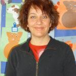 Chantal Lemoyne, Éducatrice