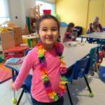 30012018 Beach party (22)
